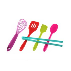 Sada 5 kuchyňských nástrojů Versa