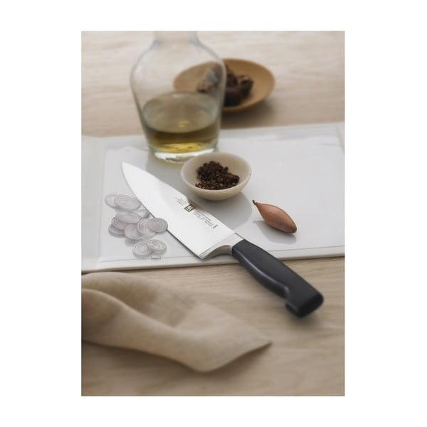 Kuchařský nůž Four Star, 23 cm