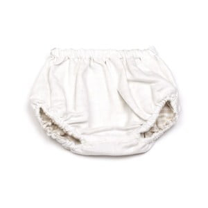 Dětské kalhotky na plenky Vichy Diaper M
