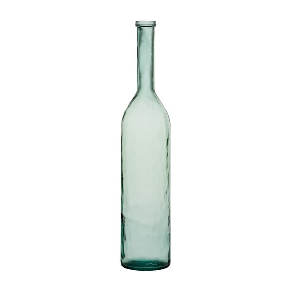 Váza Bottle, 100 cm