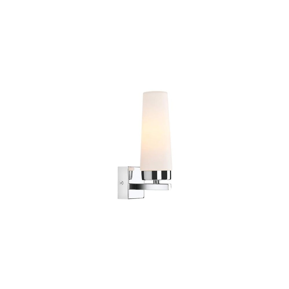 Nástěnné svítidlo Markslöjd Hede Wall Uno