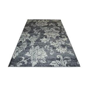Vysoce odolný koberec Floorita Flirt Carro, 160 x 235 cm