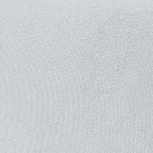 Modro-šedá 3místná pohovka Vivonita Etna