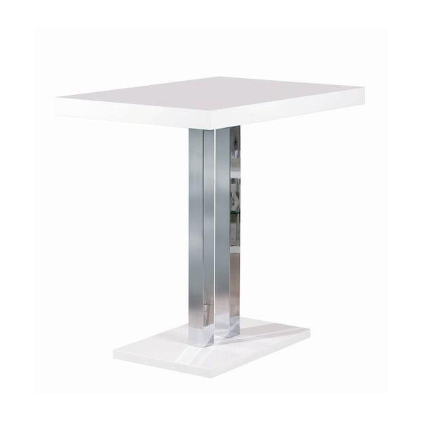 Odkládací stolek Blanco White
