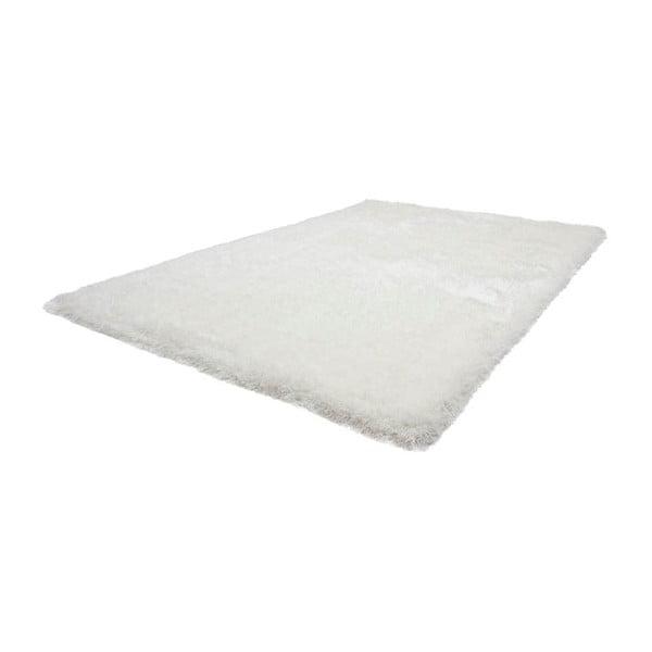 Koberec Softana 510 white, 160x230 cm
