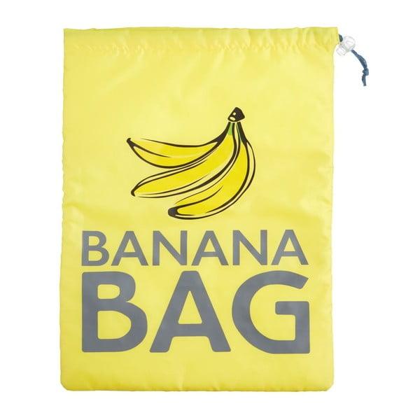 Přenosná taška na banány Banana Bag