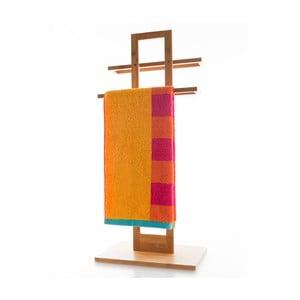 Ručník Colours Orange, 50x100 cm