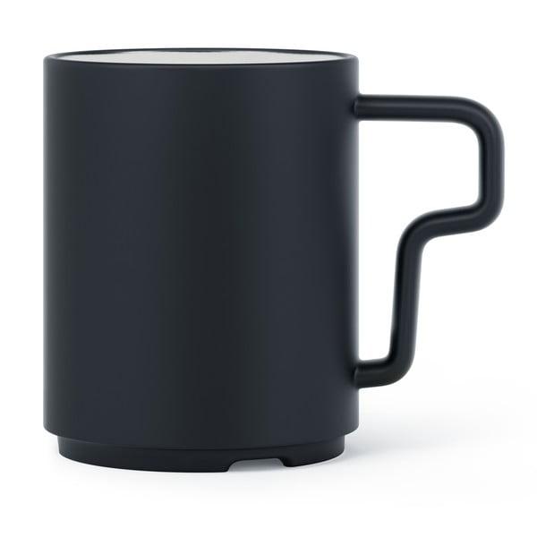 Keramický hrnek Kruzhkus Coffee