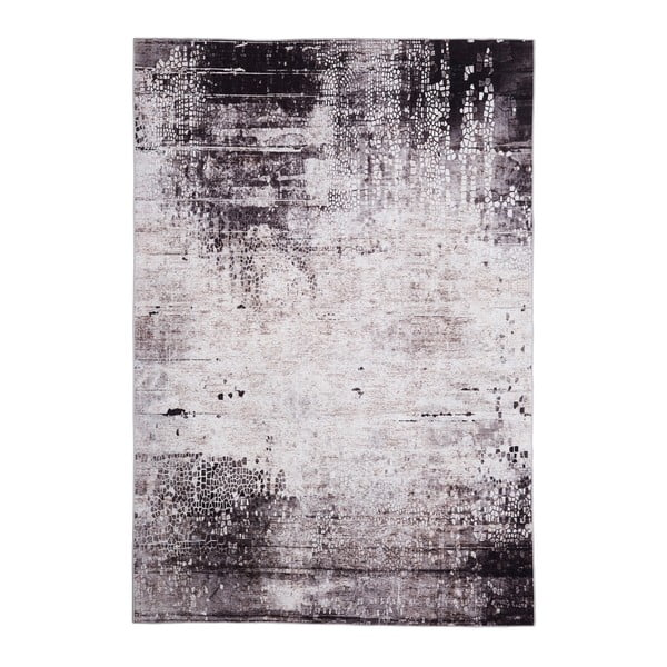 Koberec Floorita Klimt, 120 x 180 cm