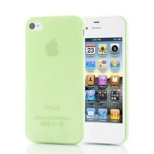 ESPERIA Air zelený pro iPhone 4/4S