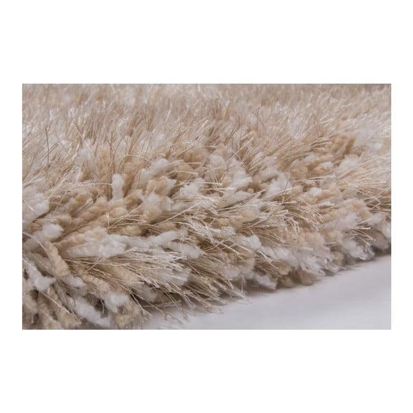 Koberec Myriad 300 Sand, 170x120 cm