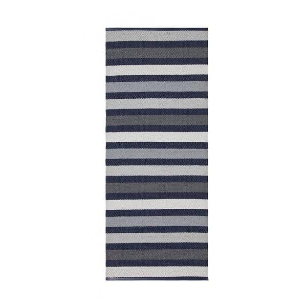 Vysoce odolný koberec Baia V3, 60x180 cm