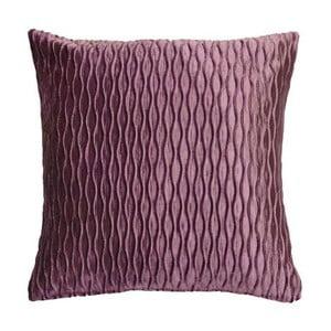 Polštář Broadway purple