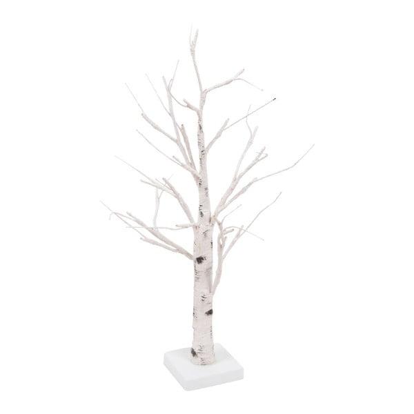 Dekorace s LED světly Tree