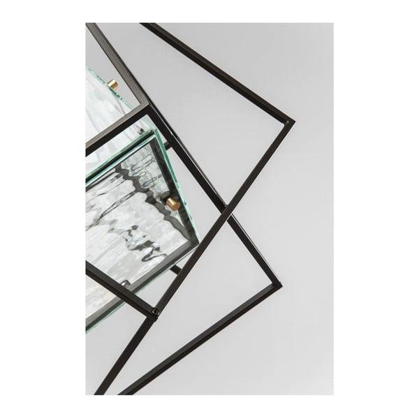Závěsné svítidlo Kare Design Prisma