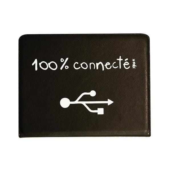 Pouzdro na iPad Mini Connecté