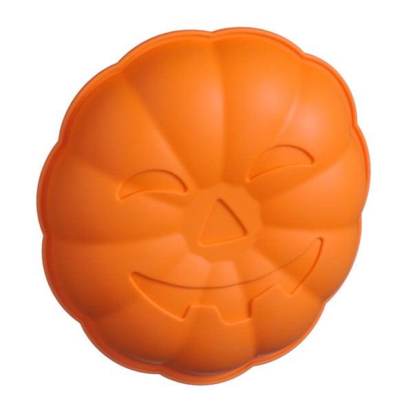 Dortová forma Pumpkin