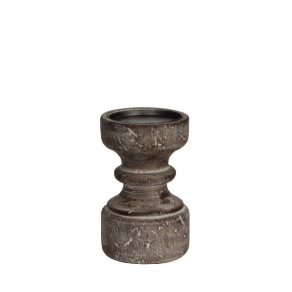 Stojan na svíčku Sam, 15 cm