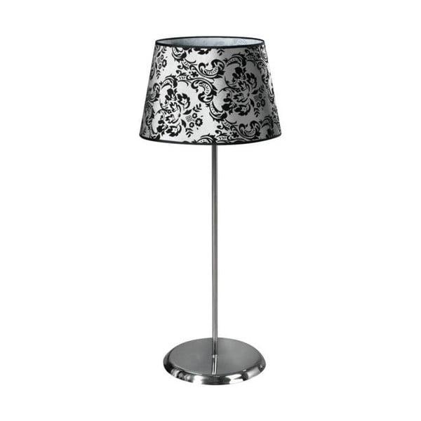 Stolní lampa Ornamenti