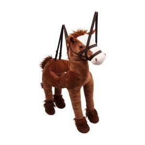 Navlékací kostým Legler Horse