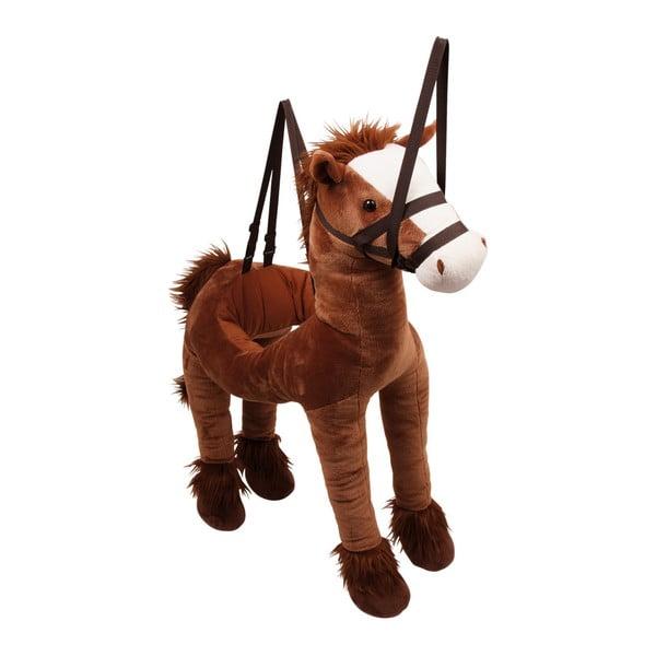 Horse lójelmez - Legler