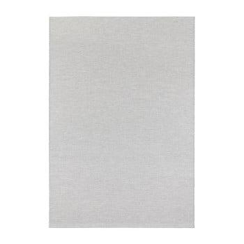 Covor adecvat și și pentru exterior Elle Decor Secret Millau, 80 x 150 cm, bej deschis de la Elle Decor