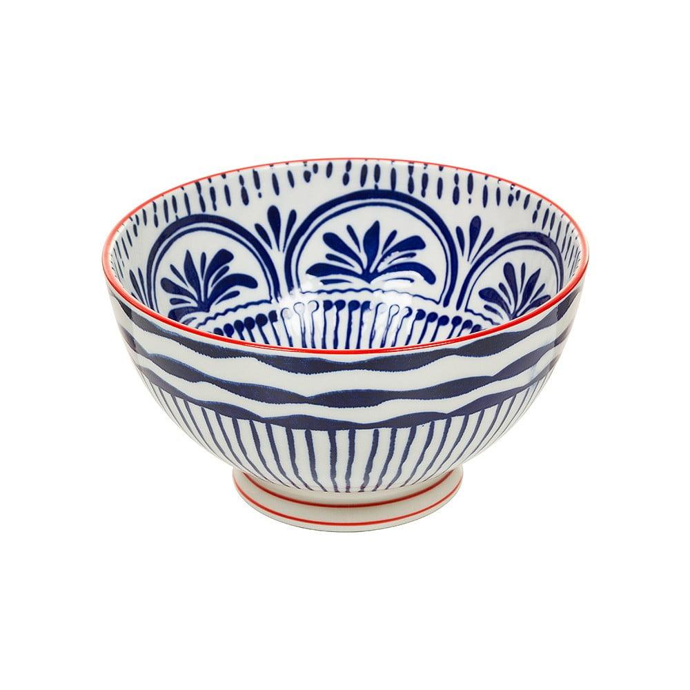 Porcelánová miska Santiago Pons Essential, ⌀ 15 cm