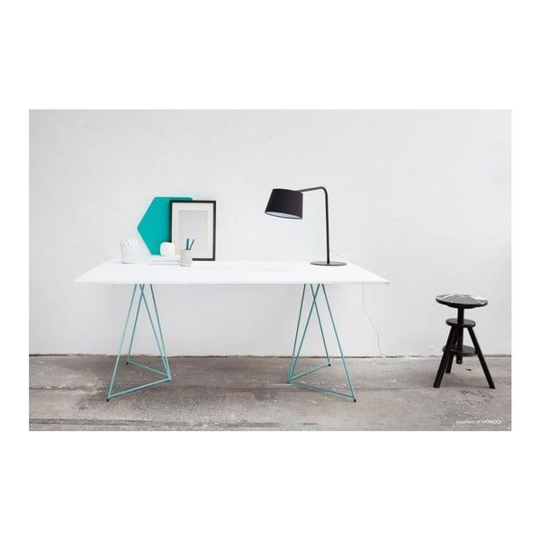 Podnož ke stolu Standart Copper, 70x70 cm