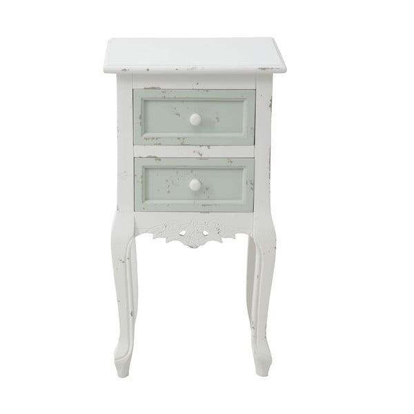 Noční stolek Mauro Ferretti Azur