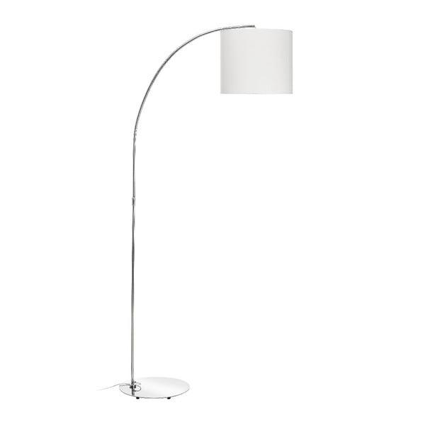 Stojací lampa Arched