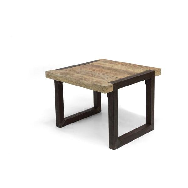 Odkládací stolek Tavolo Basso