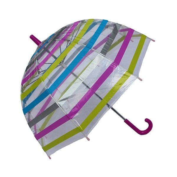 Dětský deštník Ambiance Poigne