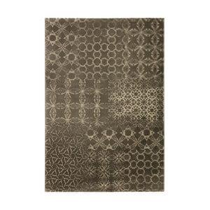 Koberec Hamptons Brown 80x150 cm