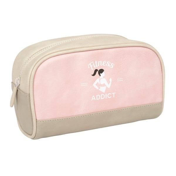 Kosmetická taštička Le Studio Fitness Toilet Bag
