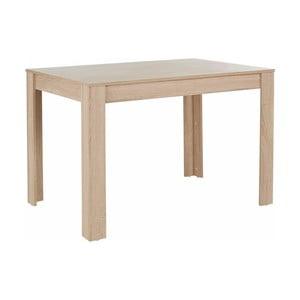 Jídelní stůl Støraa Lori, šířka120cm