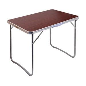 Skládací kempingový stůl Cattara Balaton