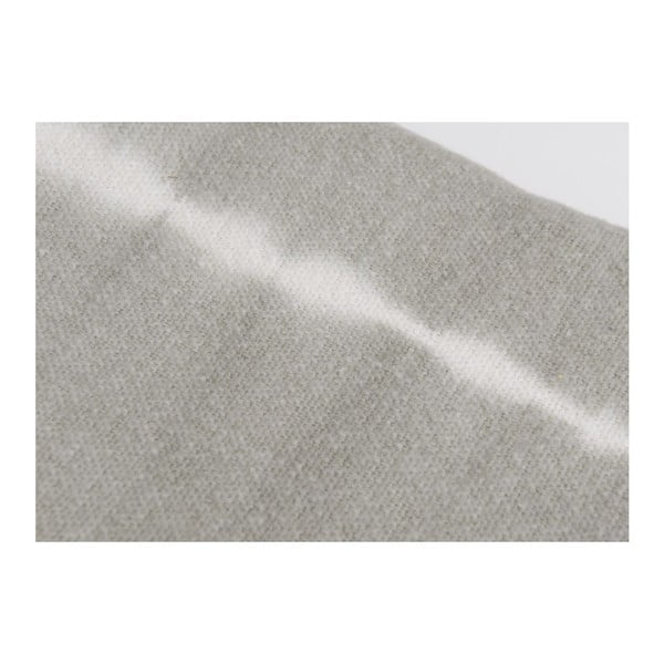 Deka Tye&Dye Sand, 170x130 cm