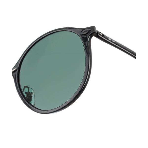 Unisex sluneční brýle Ray-Ban 4242 Black 59 mm