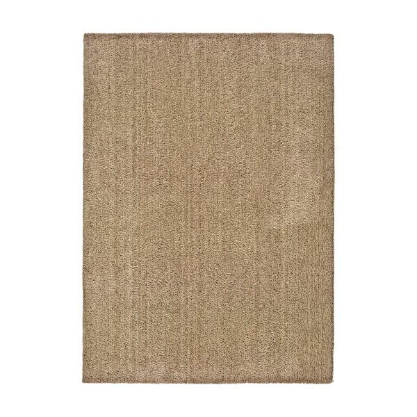 Benin bézs szőnyeg, 290x200 cm - Universal