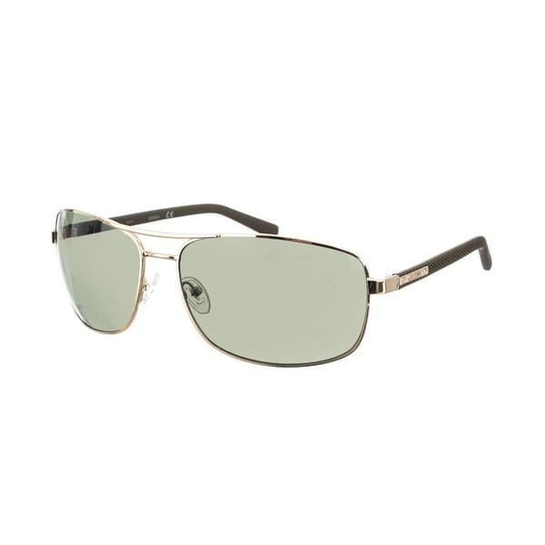Pánské sluneční brýle Guess 8352 Gold