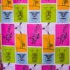 Povlak na polštář Warhol, 30x50 cm