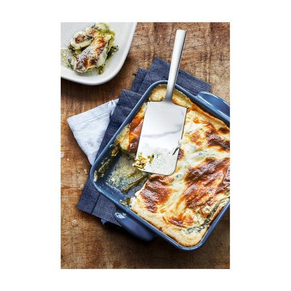 Lopatka na lasagne WMF Nuova, délka 25 cm