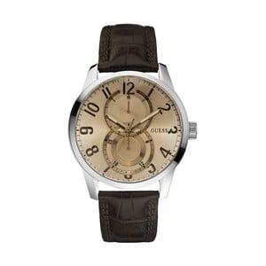 Pánské hodinky Guess 27G2