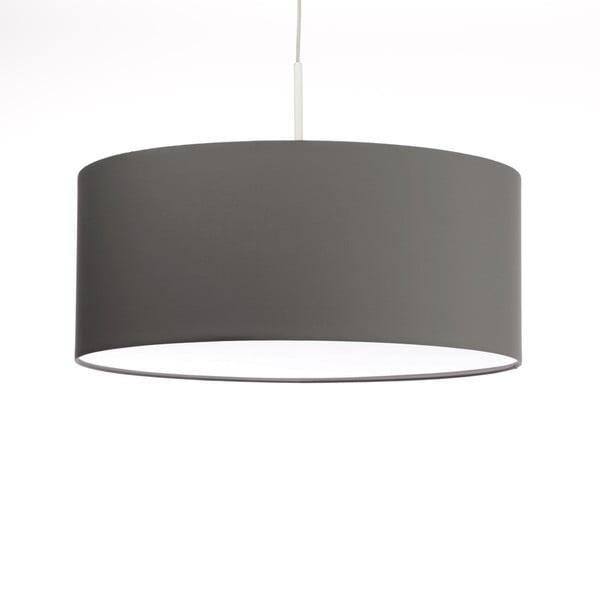 Stropní světlo Artist Three Grey/White