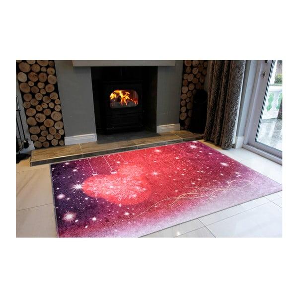 Covor Vitaus Magic, 80 x 120 cm