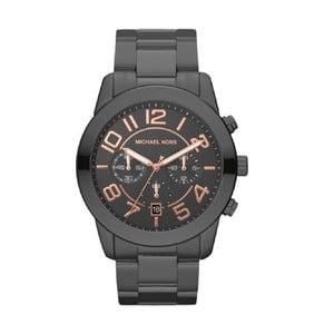 Pánské hodinky Michael Kors MK8330