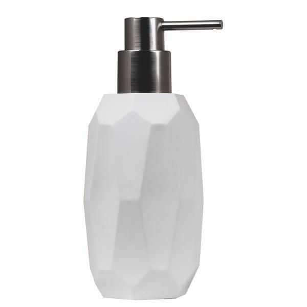 Dávkovač na mýdlo Dynamic Soap White