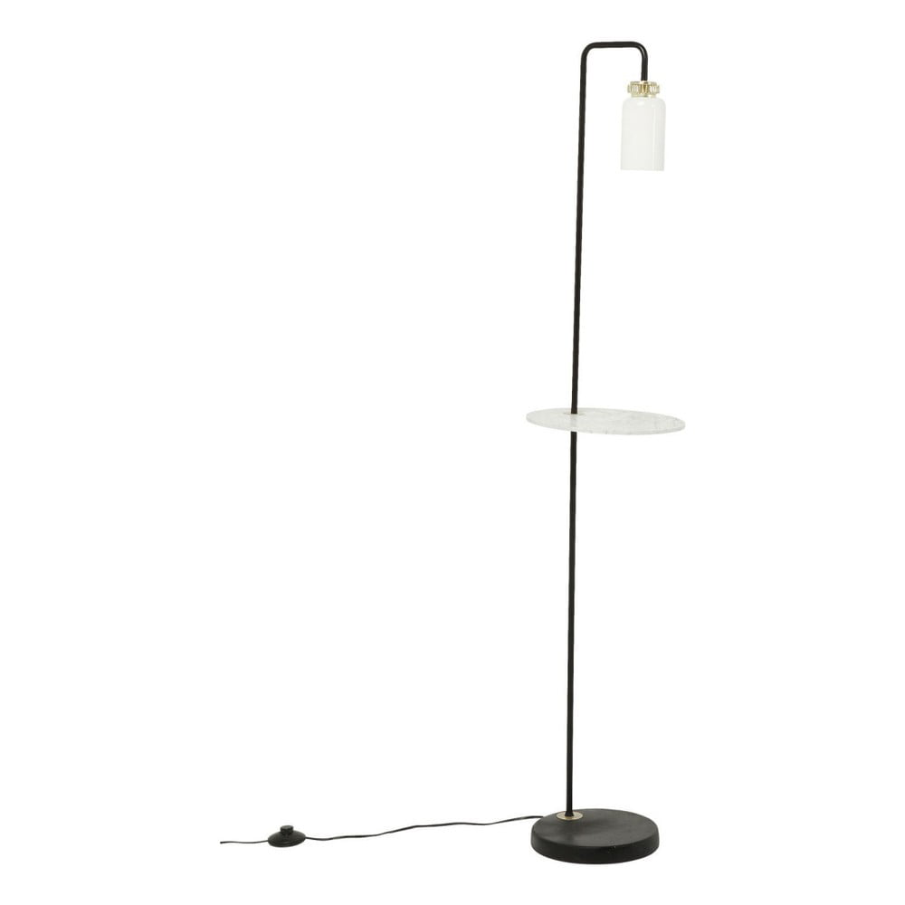 Stojací lampa Kare Design Cap