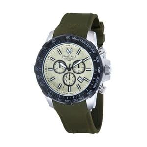 Pánské hodinky Swiss Eagle Herzog SE-9065-09