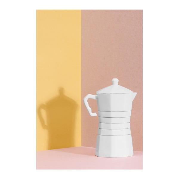 Set DOIY Withcoffee